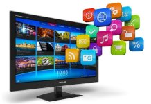 All about Digital TV in Nepal