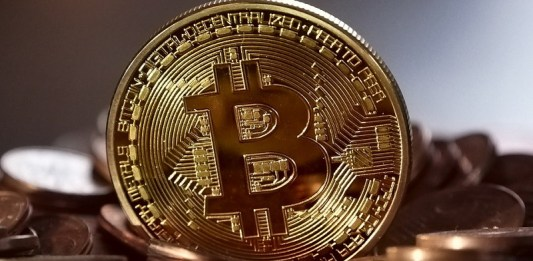 Bitcoin, cryptocurrency trading in Nepal