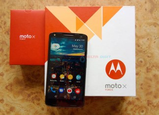 Motorola Moto X Force Custom ROM, Root, TWRP, Guide