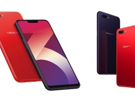 Oppo A3S Price in Nepal, review