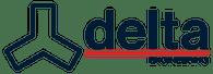Logo Delta Engineering BV
