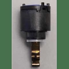 single handle cartridges delta faucet