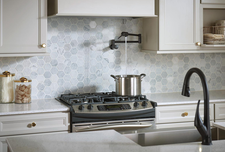 pot filler faucets reasons you need a