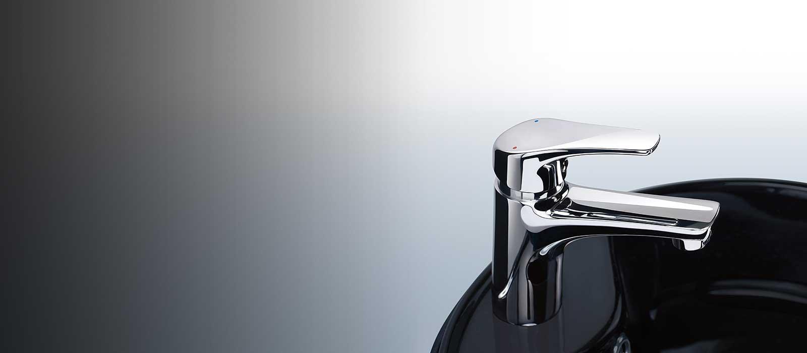 modern bathroom collection delta faucet
