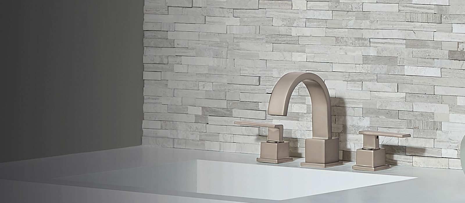 vero bathroom collection delta faucet