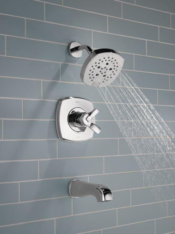 stryke bathroom collection delta faucet