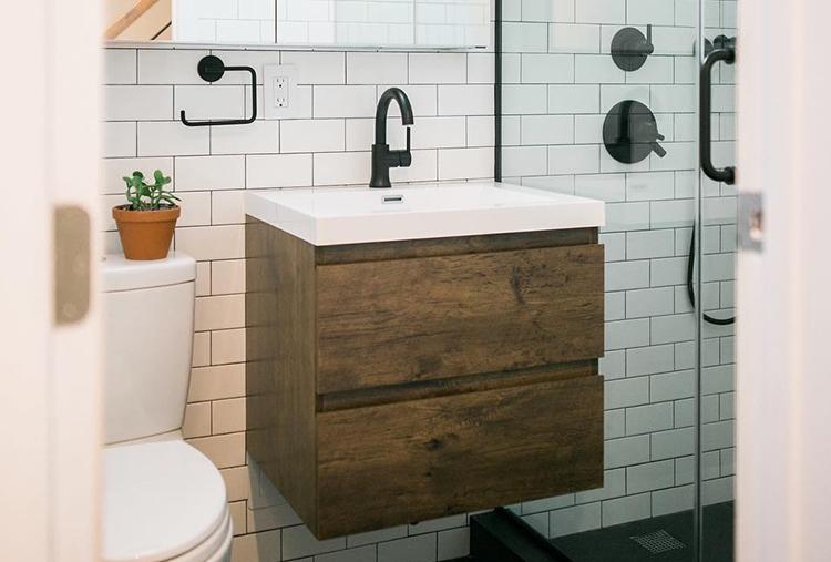 small bathroom ideas 9 small bathroom