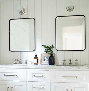delta faucet inspired living