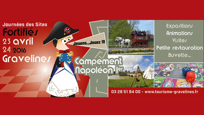 campnapoleon01
