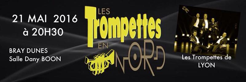 trompettes-en-nord