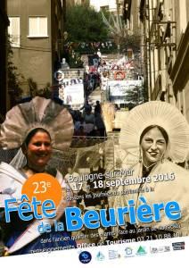 affiche-fete-beuriere-2016