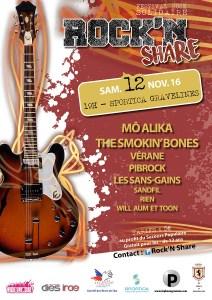 festival-rock-n-share-affiche