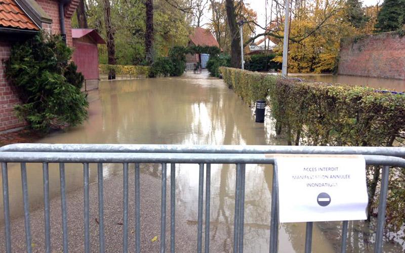 inondations-esquelbecq-1