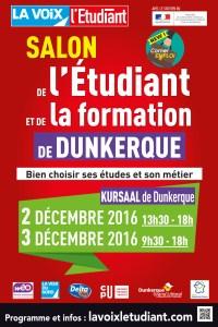 affiche-salon-etudiant-dunkerque-2016