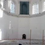 La chapelle des Jésuites à Saint-Omer a fait peau neuve