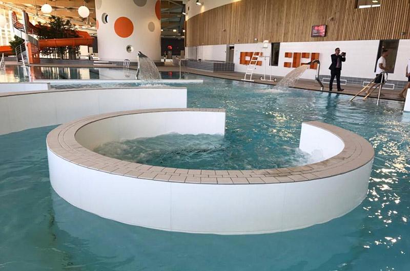 petit-bassin