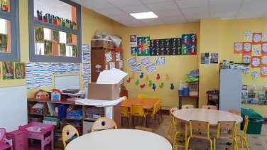 A Killem, une école rénovée et une nouvelle bibliothèque inaugurée