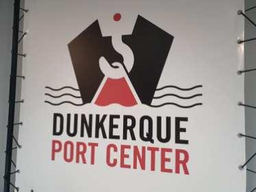 port Center (5)