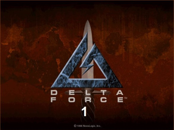 Delta force 1 game free download full version for pc | free.