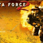 Delta Force 2 Free Download full version