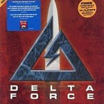 Delta Force 1 for Windows 8