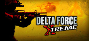 System Requirements Delta Force Xtreme