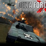 Free Download Delta Force Xtreme 2 Steam