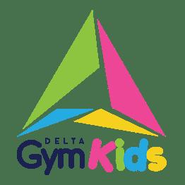Delta Gym Kids