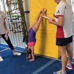Delta Gymnastics Southport Gold Coast