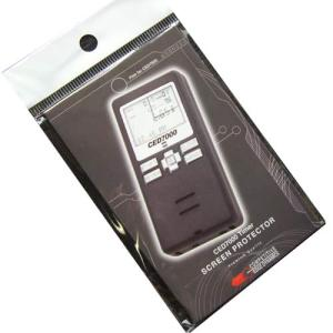 CED7000 Screen Protector Set