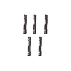 TandemKross Ruger 10/22 Rebound Springs (5 Pack)