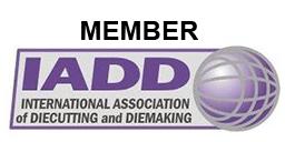 Proud Member of the IADD
