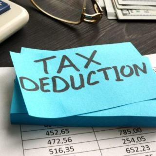 2019 Section 179 Tax Deduction Updates