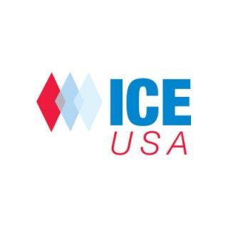 ICE-USA-2019