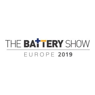 The-Battery-Show-EUROPE-2019