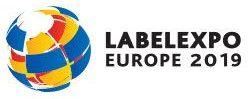 Labelexpo