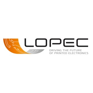 lopec2020-delta_modtech