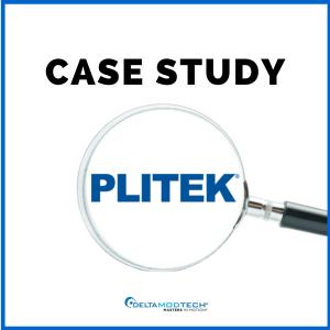 PLITEK Case Study
