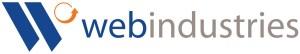 Web Industries logo