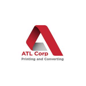 ATL Corp.