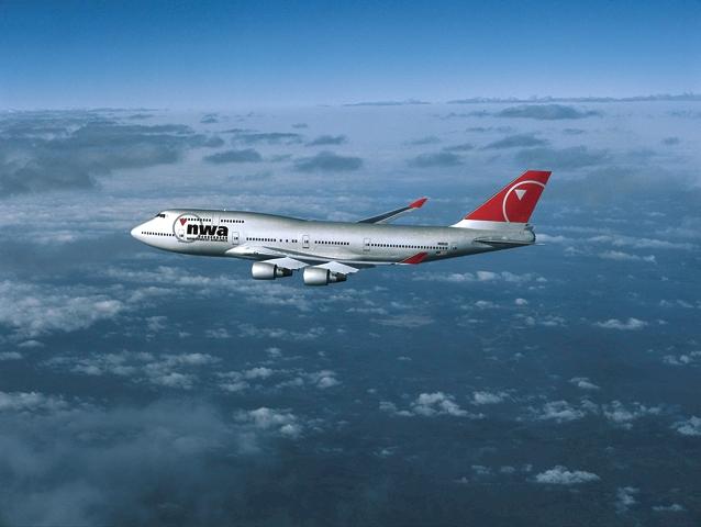 Delta Map Boeing 747 Seat 400
