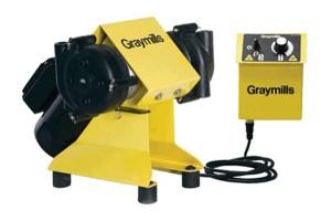 Deltapak Graymills inktpomp