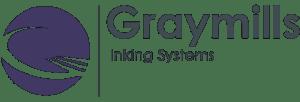 Graymills logo