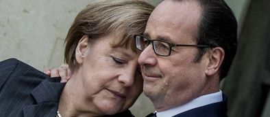 hollande-merkel-loquesomos