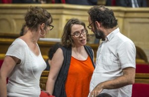 eulalia-reguant-benet-salellas-lunes-junio-parlament-1465935418563