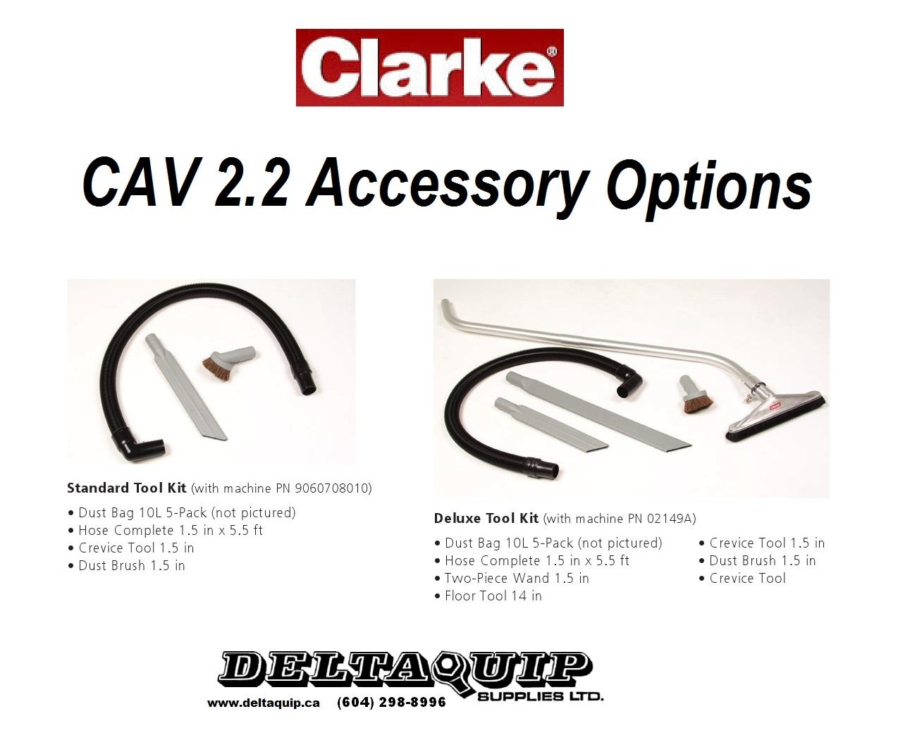 Cav 2 2