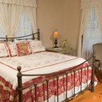 room-3-delta-street-inn-jefferson-texas