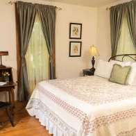 room-4-delta-street-inn