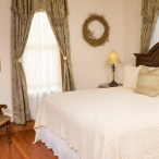 room-5-delta-street-inn-jefferson-texas