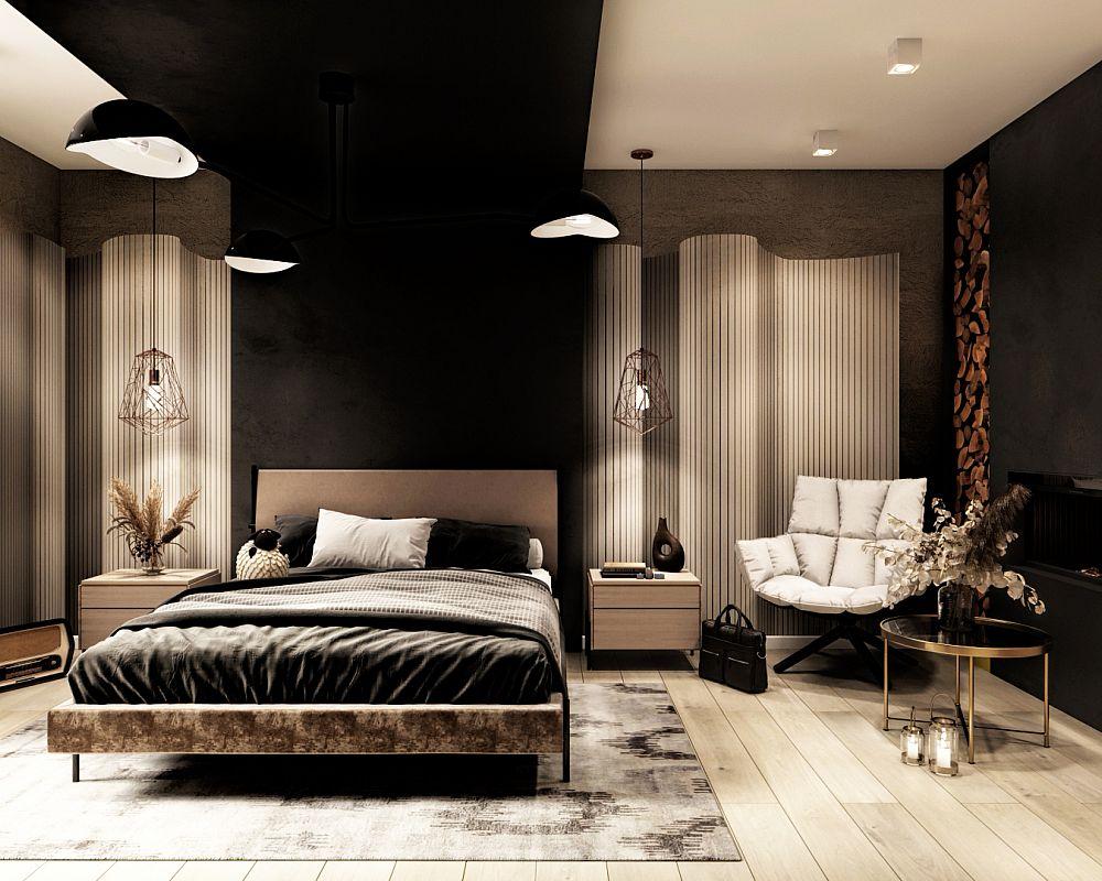 Dormitoare moderne la preturi mici. Amenajari Dormitoare Top 50 Cele Mai Bune Idei De Amenajare Dormitor